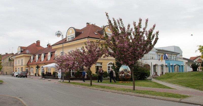 Općina Virje